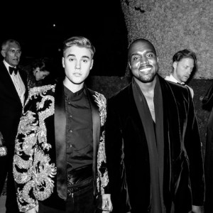 Download Music: Kanye West – No Reason Ft  Justin Bieber & Post Malone