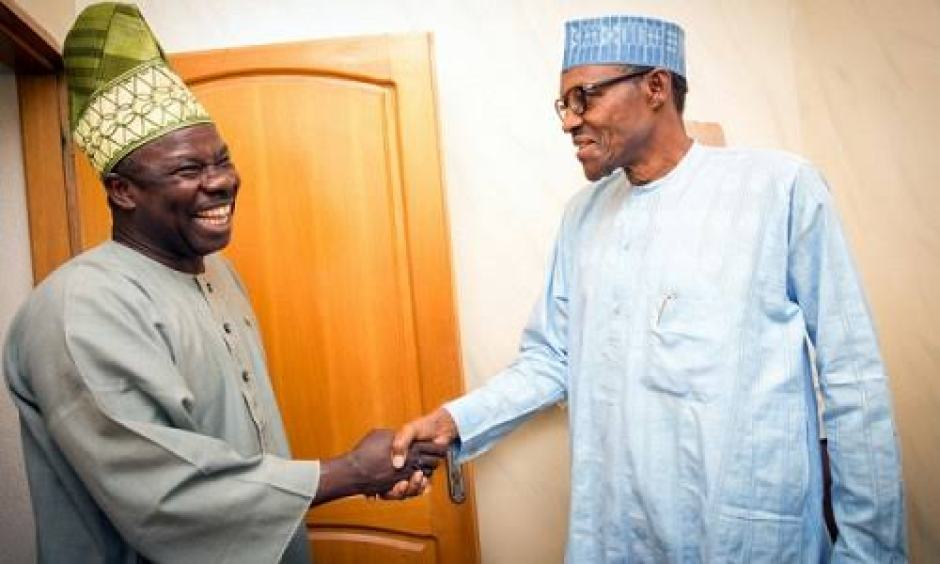 buharis second term bid doomed - 800×500