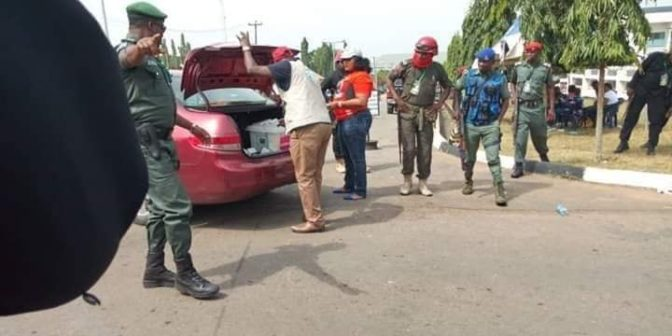 Woman-Caught-With-Over-5000-PVCs-In-Abia-State2.jpg