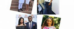 Exposed!! Ubi Franklin IMPREGNATES His Staff… Now Expecting His 3rd Child From The 3rd Woman