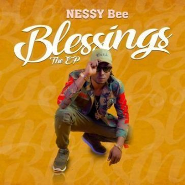 Download Mp3] Nessy Bee ft  Idowest x Zlatan & Taylor