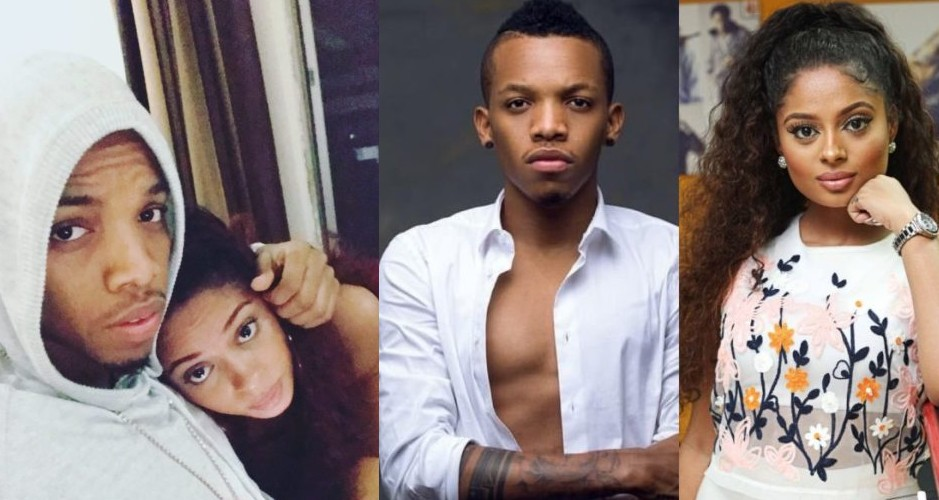 Do You Remember Lola Rae, Tekno's Babymama? They Are