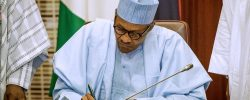 RUGA! List Of 11 States FG Approved For Herdsmen Settlement (Is Your State There?)