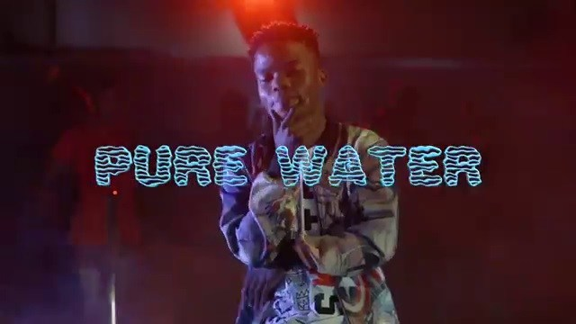 Download  Lyta – Pure Water