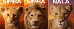 'Lion King' Makes ONE BILLION DOLLARS In 3-Weeks
