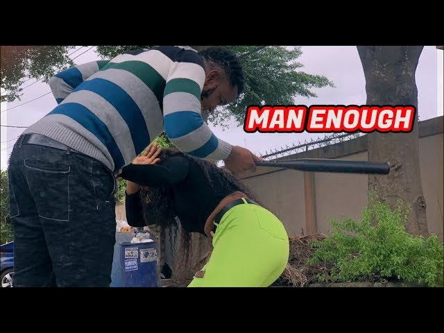 By Photo Congress    Juju Comedy Video Download