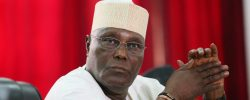 INEC Has Disclosed Why Atiku Abubakar Was Not Declared Winner Of The February 23 Election