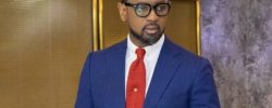 UPDATE! Police May DETAIN Pastor Fatoyinbo Over Alleged R@pe