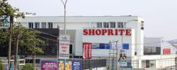 Shoprite, MTN, Multichoice Resume Business In Lagos After Reprisal Attacks