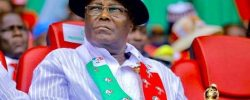 'Tribunal Judgment Unacceptable, We Are Going To Supreme Court' – PDP Vows