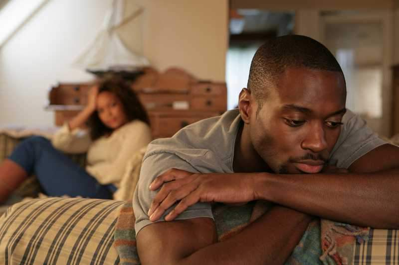 Image result for 'My wife's Private Part Has A Bad Odour' – Nigerian Man Seeks For Advise